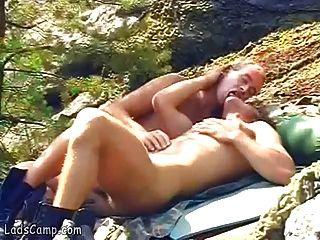 Free nasty anal