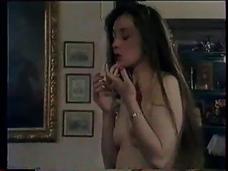 vhs) dwh (