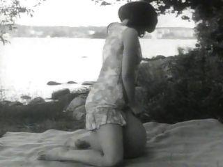Naket até tusen (1968)