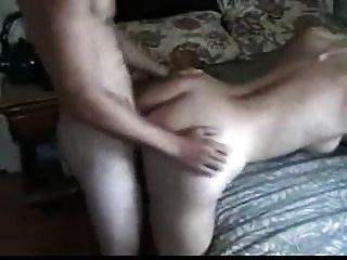 pr. Milf amputado e busty