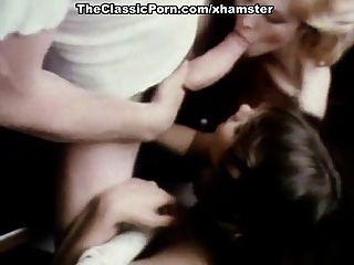 desiree cousteau no clássico xxx video