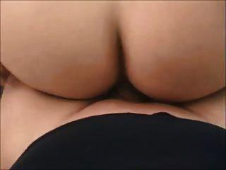 amador big butt milf anal caseiro