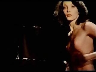 sex boogie vintage dance tease e blowjob video de música
