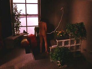 neve campbell quando será amado (nude)