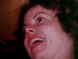 Dorothy cala a boca e me traz cerveja