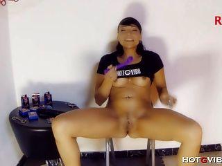 milfs simplesmente jorrando orgasmo esguichando