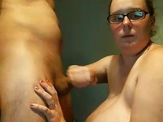countrybabee9109 bbw girl chupar dick na webcam