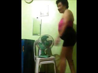 pokpokbuang este é o seu vídeo mãe fucker ..
