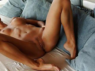 babe erótica no seasiice, parte 2 (mrno)