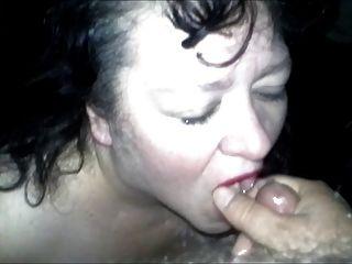 real. compilação facial cum slut wife. quente!!