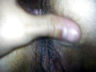 minha esposa, pequena buceta molhada, comente, por favor