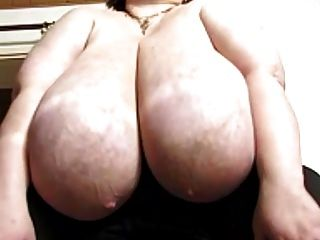 melharuco enorme karola