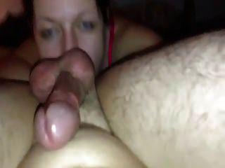 Slut suga galo por dinheiro