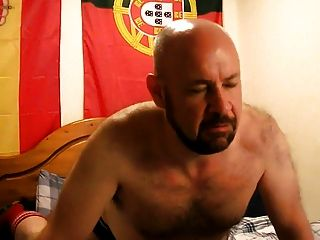big dick white dad barefucks black twink