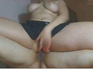 duas meninas lésbicas sexy