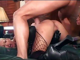 ffm anal threeway com babes em rede e látex