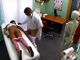 doc, você pode ajudar com minhas dores nas costas