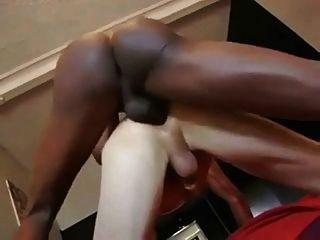 maldito homem branco do trabalho