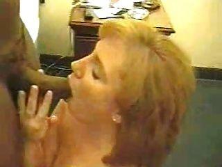 mulher pelicana sexy gosta desse grande galo preto 2 frmxd com
