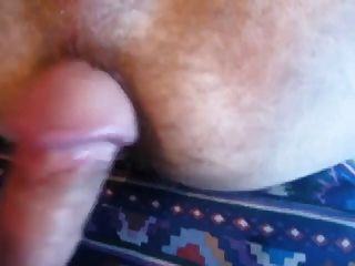 Grande cogumelo fodendo bareback 01