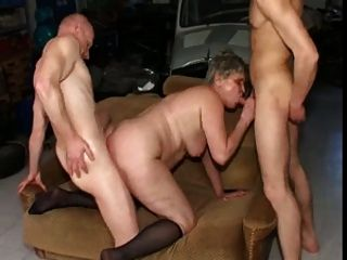 As garotas do bbw gostam de fucking hardcore
