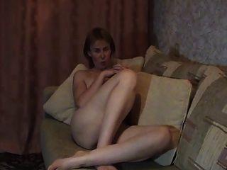 amador russo maduro alla fala sexo e mostra corpo
