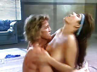 Sexo aeróbico