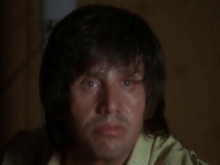 emanuelles vingança 1975 (cena erótica do cuco)