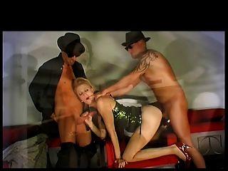 sexo quente no cinema