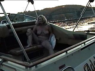 adele nude sunbathing no barco