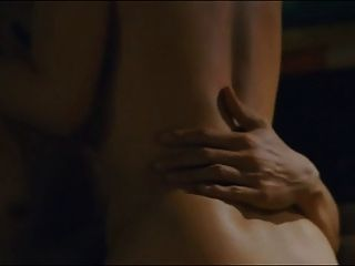 cena de sexo coreano 27