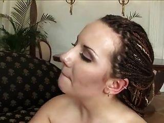 calde e pelose