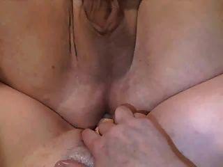 marido e mulher dupla diversão diversão parte 2