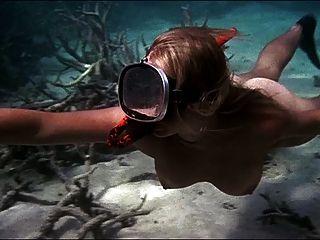 helen mirren idade de consentimento 04 (natação nua)