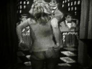 virginia bell sedutor jazzy burlesque provocam