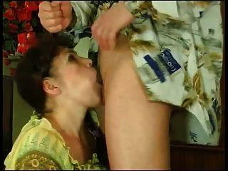 russo maduro lilian 50