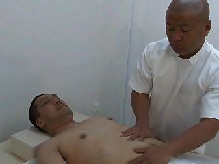 tratamento de beleza do corpo tremendo