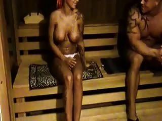 na sauna 1 por snahbrandy