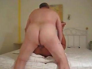 meu vovô do sexo foda a universidade do búfalo mordaço e descarrega
