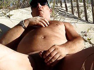 Hot Wank