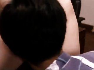cena do sexo coreano 85