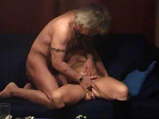 grande casal grande sexo maduro pt 3