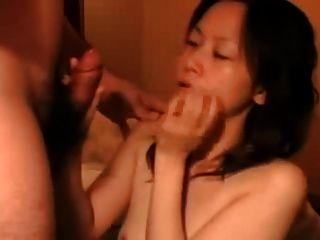 amador japonês cougar bj