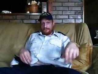 str8 papai policial israelita