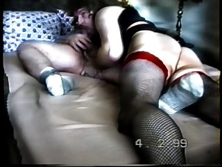 Outro video beim sex mit einem mann. teil 2