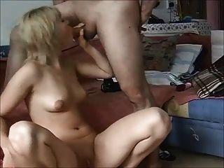 Hot amador anal e cum na boca