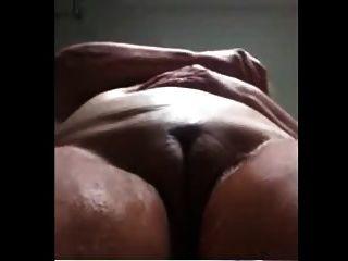 querida sexy