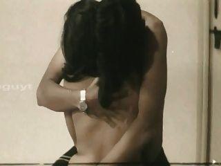 Indiano telugu b grade rajni, riya (superior sem censura)