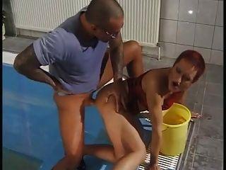 susana de garcia sexo na piscina 2