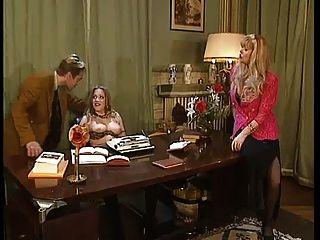 clip de mistura de mãe belga